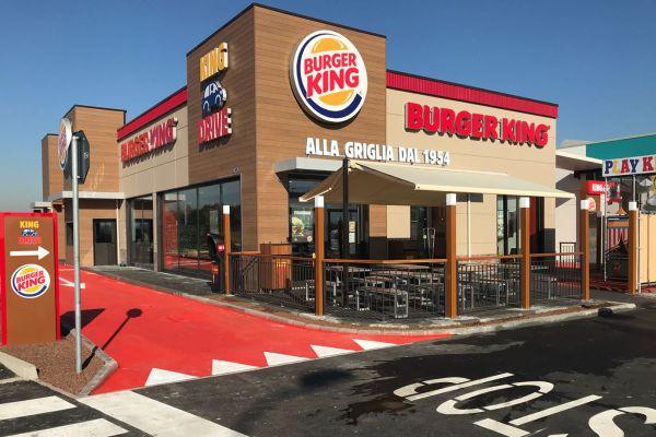 burgerking0778eddfc7-fd6e-1b7b-41d0-d3e351b2a7f5E9DE1719-B520-B01C-DEF8-04BC188A5B2F.jpeg
