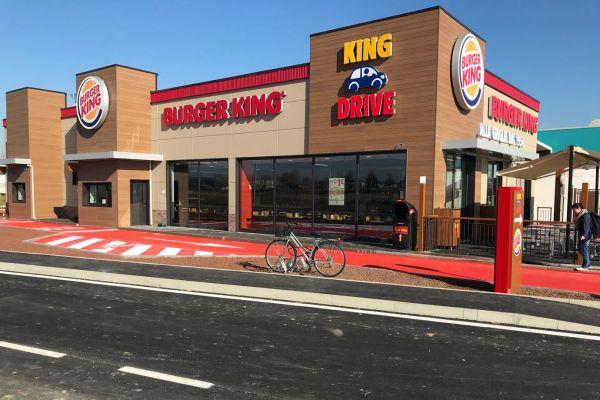 burgerking09b539ae9a-ae80-22b3-4a7d-68d9a0210bf4B006A77A-4968-0548-7AE3-BB24D1046A93.jpeg